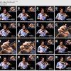 آموزش تصویری ویولون در ۲۸ جلسه