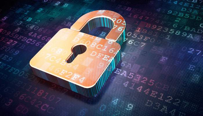 Privacy Policy یا حفظ امنیت اطلاعات کاربران