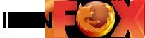 فروشگاه اینترنتی ایران فوکس